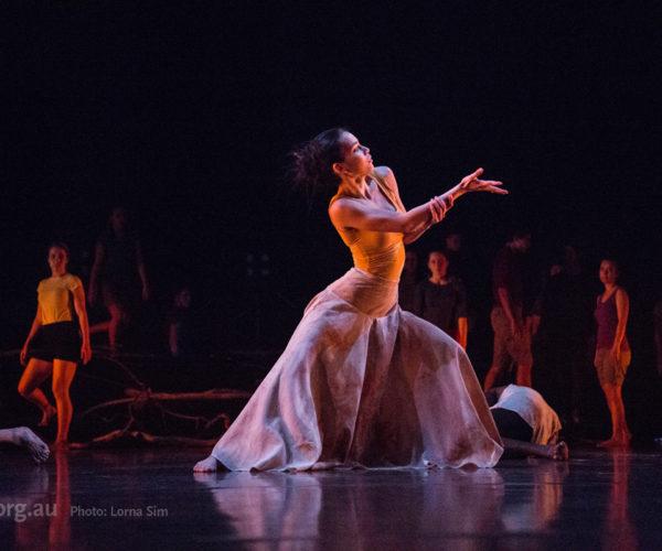 2013 QL2 Hit the Floor_Full Rehearsal@Playhouse  000_287