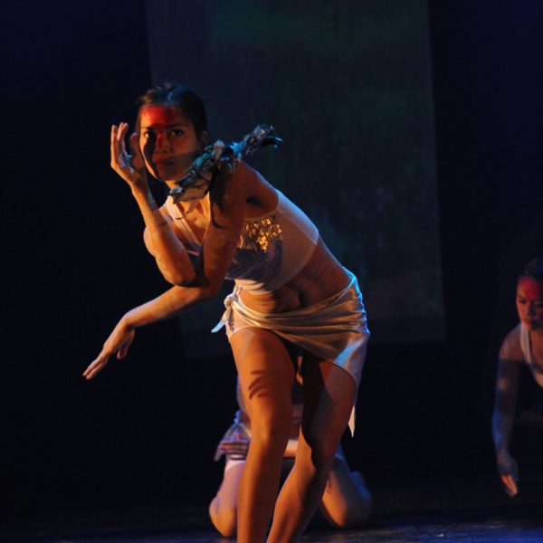 NAISDA–'Morning-'Star'-Branco-Gaica-6.12.2012-(299)