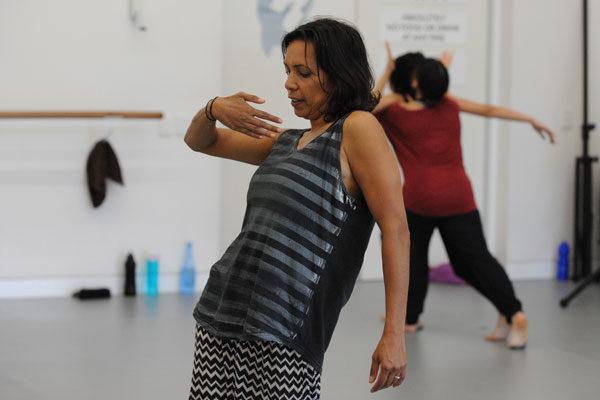 NAISDA-'Rehearsals'-©Branco-Gaica–20.11.2013-(24)