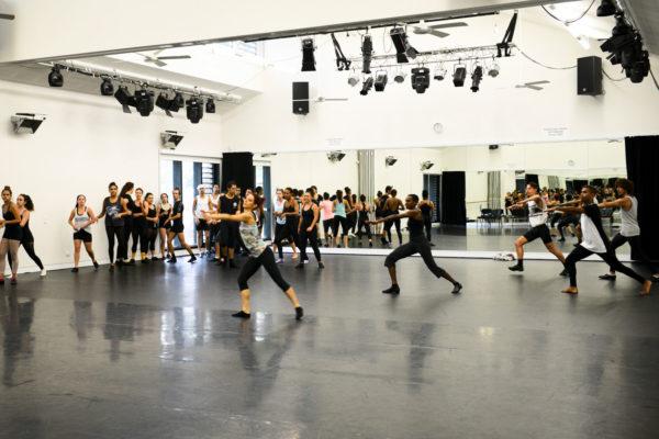 Dance-Studio-pic-2