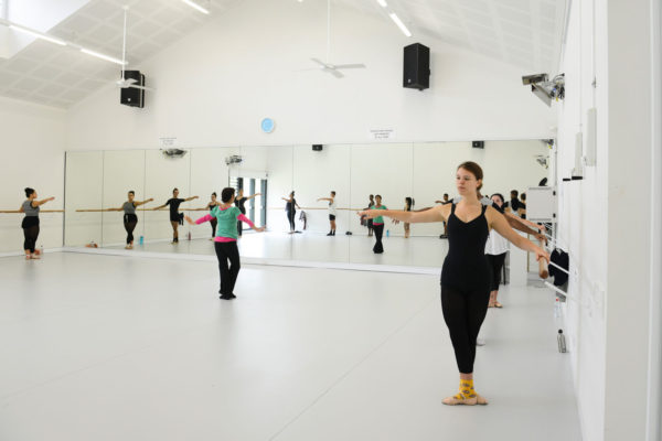 Dance-Studio-pic-4
