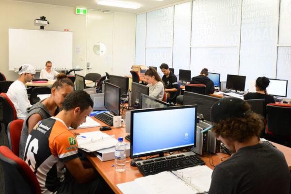 NAISDA-Computer-Room-pic-1