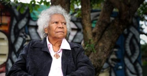 Celebrating the life of Bonita Mabo