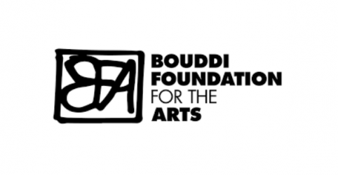 Bouddi Foundation for the Arts – 2020 Grants